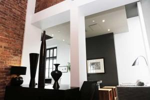 apartment-redesign